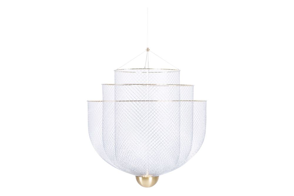 https://res.cloudinary.com/clippings/image/upload/t_big/dpr_auto,f_auto,w_auto/v2/products/meshmatics-chandelier-4m-cable-small-moooi-rick-tegelaar-clippings-11260861.jpg