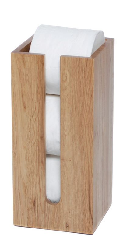 Dark Oak,Wireworks,Decorative Accessories,hardwood,wood