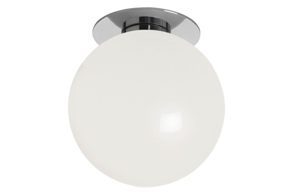 https://res.cloudinary.com/clippings/image/upload/t_big/dpr_auto,f_auto,w_auto/v2/products/mezzo-flush-ceiling-light-large-polished-nickel-with-opal-glass-cto-lighting-clippings-11287622.jpg