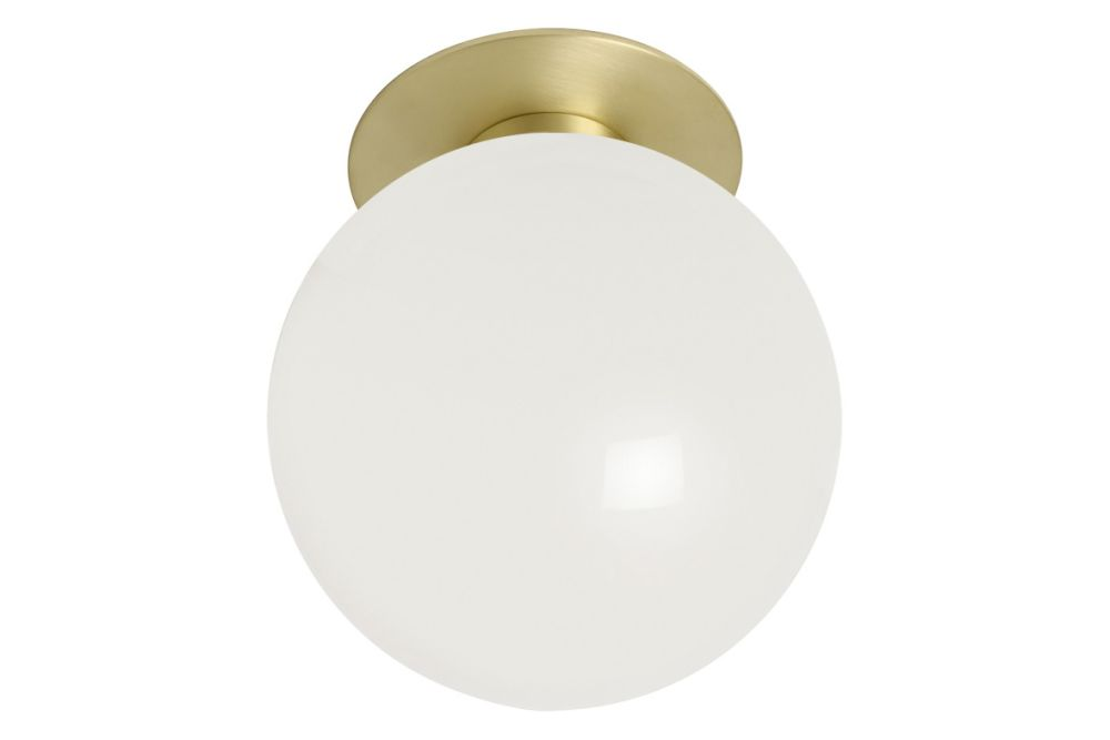 https://res.cloudinary.com/clippings/image/upload/t_big/dpr_auto,f_auto,w_auto/v2/products/mezzo-flush-ceiling-light-large-satin-brass-with-opal-glass-cto-lighting-clippings-11287621.jpg