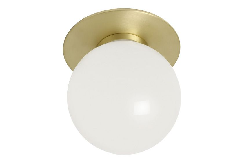 https://res.cloudinary.com/clippings/image/upload/t_big/dpr_auto,f_auto,w_auto/v2/products/mezzo-flush-ceiling-light-medium-satin-brass-with-opal-glass-cto-lighting-clippings-11287619.jpg