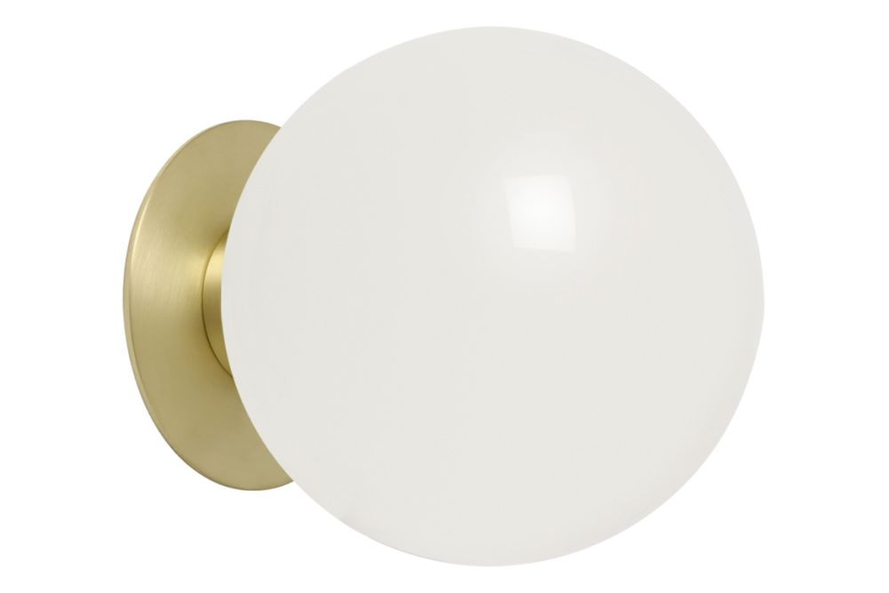 https://res.cloudinary.com/clippings/image/upload/t_big/dpr_auto,f_auto,w_auto/v2/products/mezzo-flush-wall-light-large-satin-brass-with-opal-glass-shade-cto-lighting-clippings-11288811.jpg