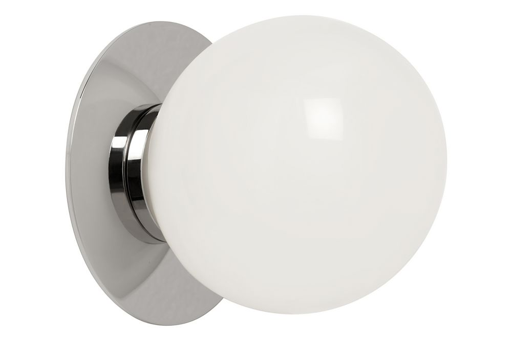 https://res.cloudinary.com/clippings/image/upload/t_big/dpr_auto,f_auto,w_auto/v2/products/mezzo-flush-wall-light-small-polished-nickel-with-opal-glass-shade-cto-lighting-clippings-11288810.jpg