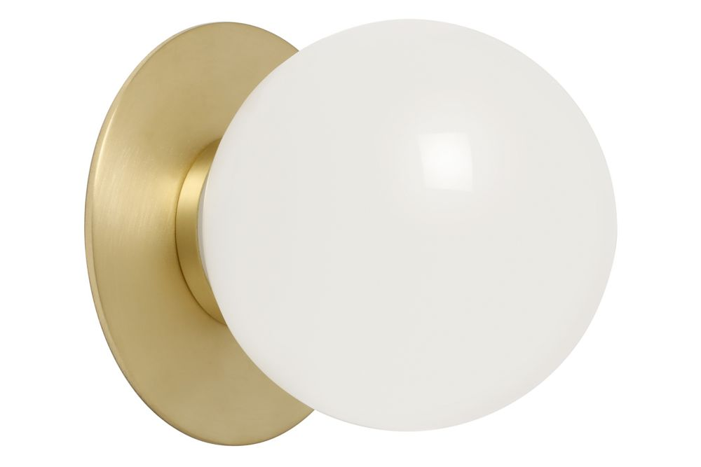 https://res.cloudinary.com/clippings/image/upload/t_big/dpr_auto,f_auto,w_auto/v2/products/mezzo-flush-wall-light-small-satin-brass-with-opal-glass-shade-cto-lighting-clippings-11288809.jpg