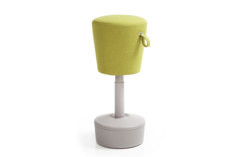 https://res.cloudinary.com/clippings/image/upload/t_big/dpr_auto,f_auto,w_auto/v2/products/mickey-stool-plastic-side-beige-base-and-side-group-1-spacestor-markus-berenwinkel-christopher-schmidt-clippings-11283531.jpg