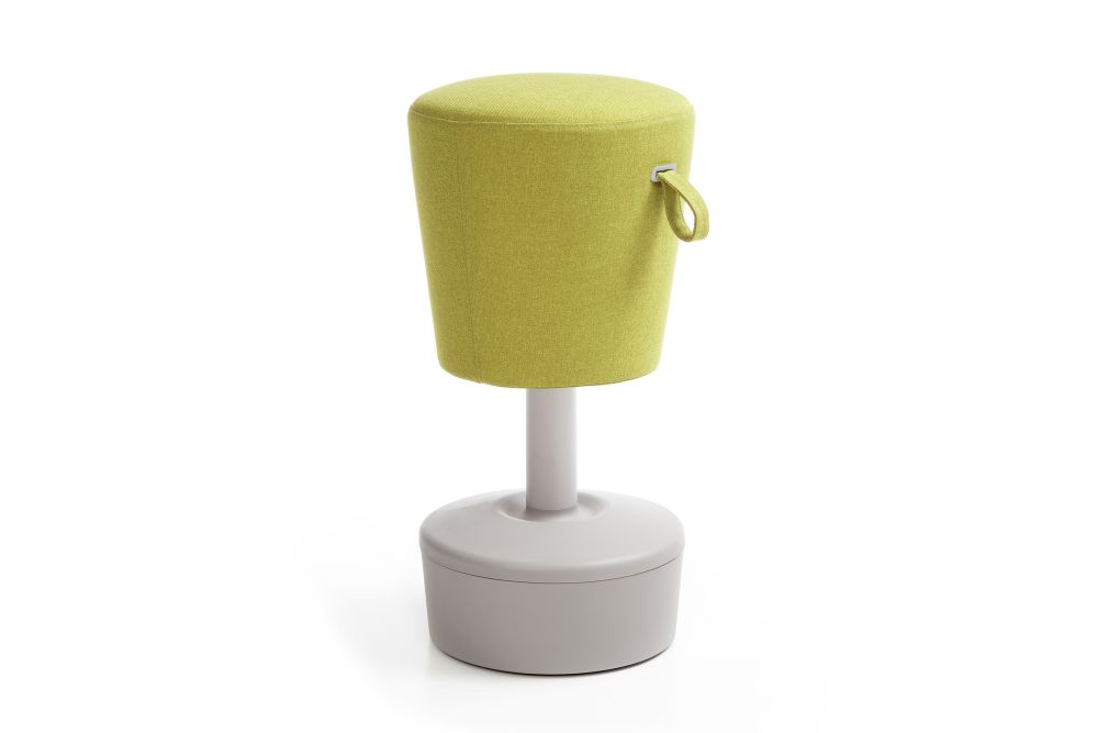 https://res.cloudinary.com/clippings/image/upload/t_big/dpr_auto,f_auto,w_auto/v2/products/mickey-stool-plastic-side-beige-base-and-side-group-2-spacestor-markus-berenwinkel-christopher-schmidt-clippings-11283532.jpg