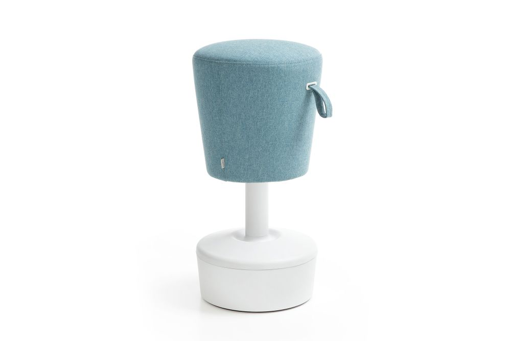 https://res.cloudinary.com/clippings/image/upload/t_big/dpr_auto,f_auto,w_auto/v2/products/mickey-stool-plastic-side-light-grey-base-and-side-group-2-spacestor-markus-berenwinkel-christopher-schmidt-clippings-11283538.jpg