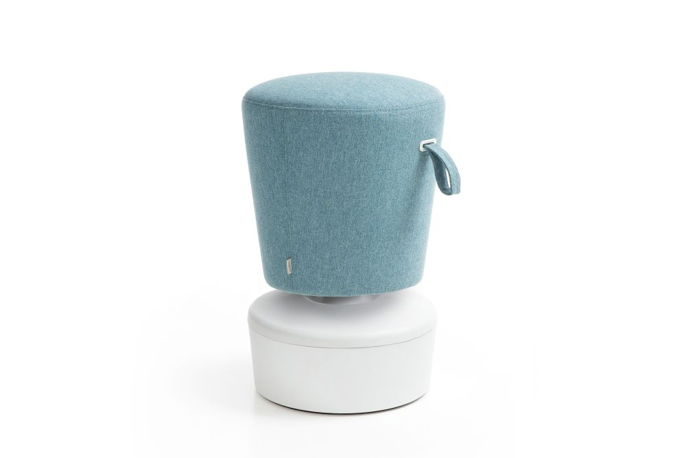 https://res.cloudinary.com/clippings/image/upload/t_big/dpr_auto,f_auto,w_auto/v2/products/mickey-stool-plastic-side-light-grey-base-and-side-group-3-spacestor-markus-berenwinkel-christopher-schmidt-clippings-11283539.jpg