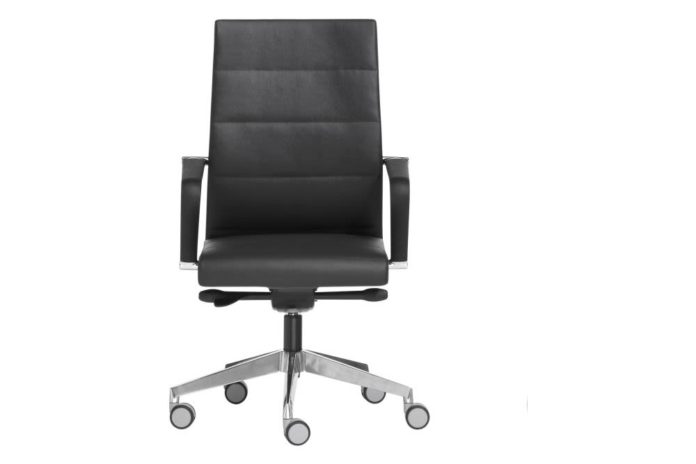 Pricegrp. c2, High,Inclass,Task Chairs,chair,furniture,line,material property,office chair,product