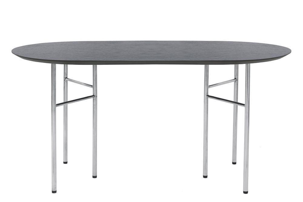 https://res.cloudinary.com/clippings/image/upload/t_big/dpr_auto,f_auto,w_auto/v2/products/mingle-oval-dining-table-black-oak-metal-chrome-75-x-150cm-ferm-living-clippings-11316891.jpg