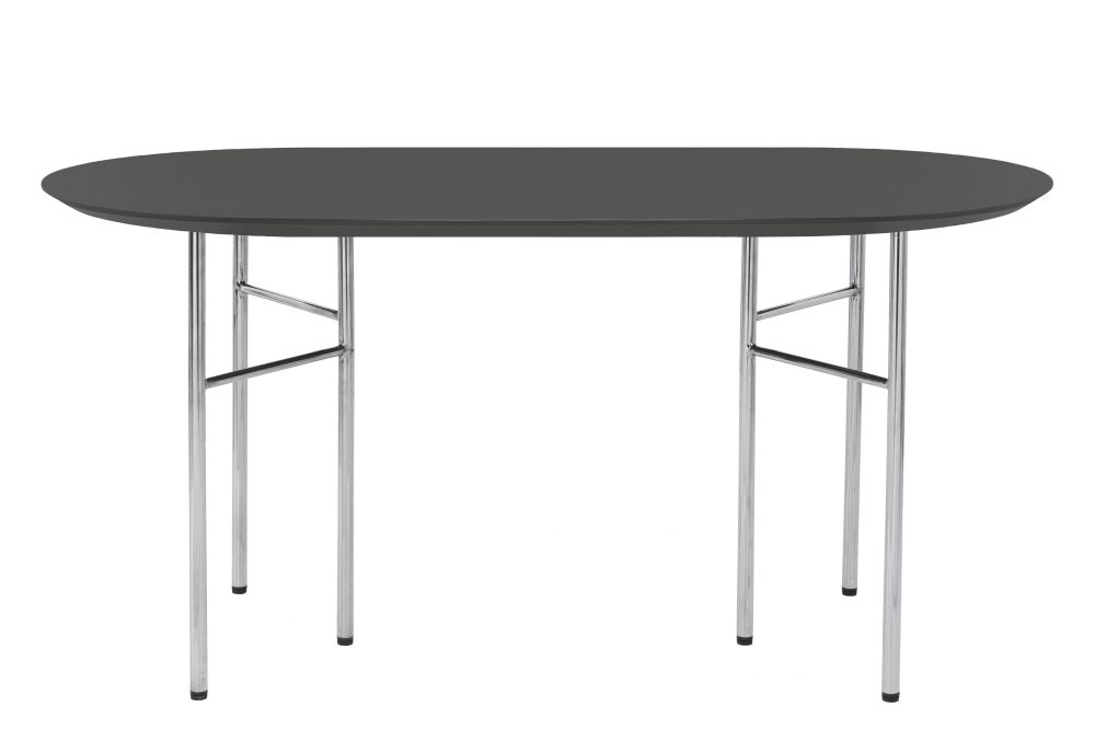 https://res.cloudinary.com/clippings/image/upload/t_big/dpr_auto,f_auto,w_auto/v2/products/mingle-oval-dining-table-charcoal-linoleum-metal-chrome-75-x-150cm-ferm-living-clippings-11316888.jpg
