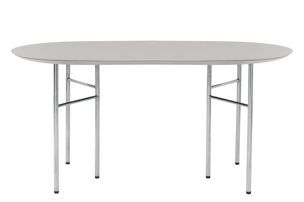 https://res.cloudinary.com/clippings/image/upload/t_big/dpr_auto,f_auto,w_auto/v2/products/mingle-oval-dining-table-light-grey-linoleum-metal-chrome-75-x-150cm-ferm-living-clippings-11316886.jpg