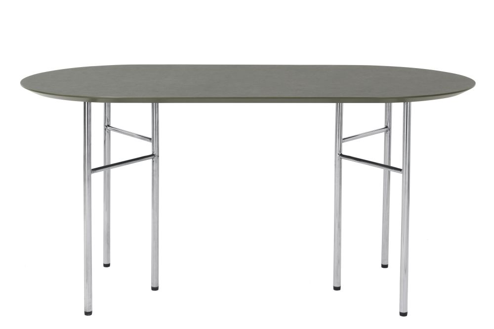 https://res.cloudinary.com/clippings/image/upload/t_big/dpr_auto,f_auto,w_auto/v2/products/mingle-oval-dining-table-tarkett-linoleum-metal-chrome-75-x-150cm-ferm-living-clippings-11316890.jpg