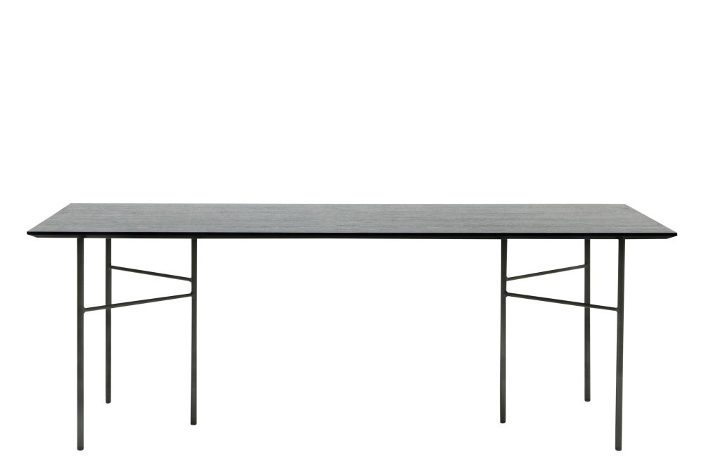https://res.cloudinary.com/clippings/image/upload/t_big/dpr_auto,f_auto,w_auto/v2/products/mingle-rectangular-dining-table-black-oak-metal-black-65-x-135cm-ferm-living-clippings-11316981.jpg