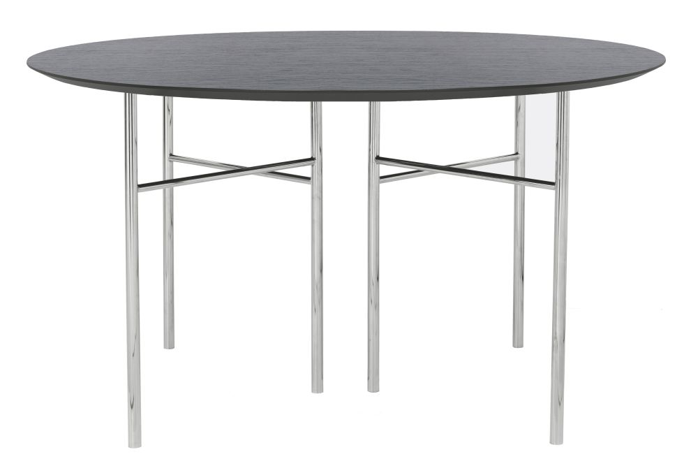 https://res.cloudinary.com/clippings/image/upload/t_big/dpr_auto,f_auto,w_auto/v2/products/mingle-round-dining-table-black-oak-mingle-table-legs-w68-chrome-set-of-2-ferm-living-clippings-11316651.jpg