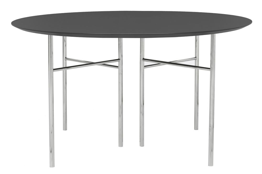 https://res.cloudinary.com/clippings/image/upload/t_big/dpr_auto,f_auto,w_auto/v2/products/mingle-round-dining-table-charcoal-linoleum-mingle-table-legs-w68-chrome-set-of-2-ferm-living-clippings-11316647.jpg