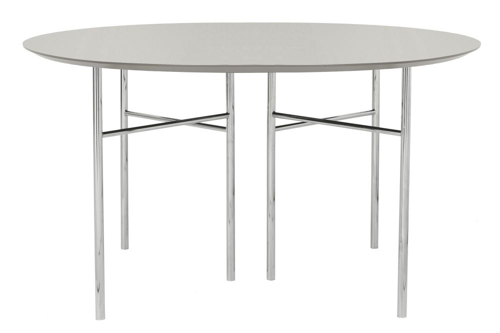 https://res.cloudinary.com/clippings/image/upload/t_big/dpr_auto,f_auto,w_auto/v2/products/mingle-round-dining-table-light-grey-linoleum-mingle-table-legs-w68-chrome-set-of-2-ferm-living-clippings-11316649.jpg