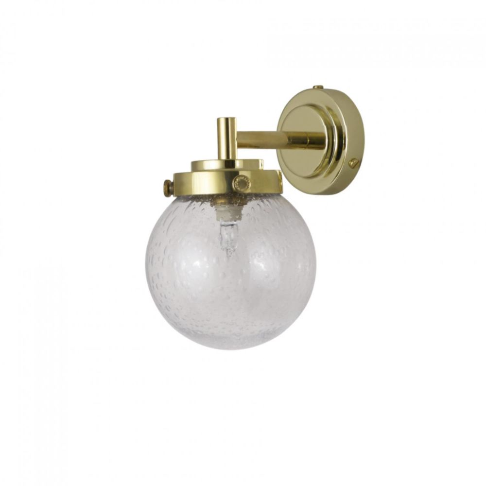 https://res.cloudinary.com/clippings/image/upload/t_big/dpr_auto,f_auto,w_auto/v2/products/mini-globe-wall-light-polished-brass-opal-original-btc-clippings-10094801.jpg
