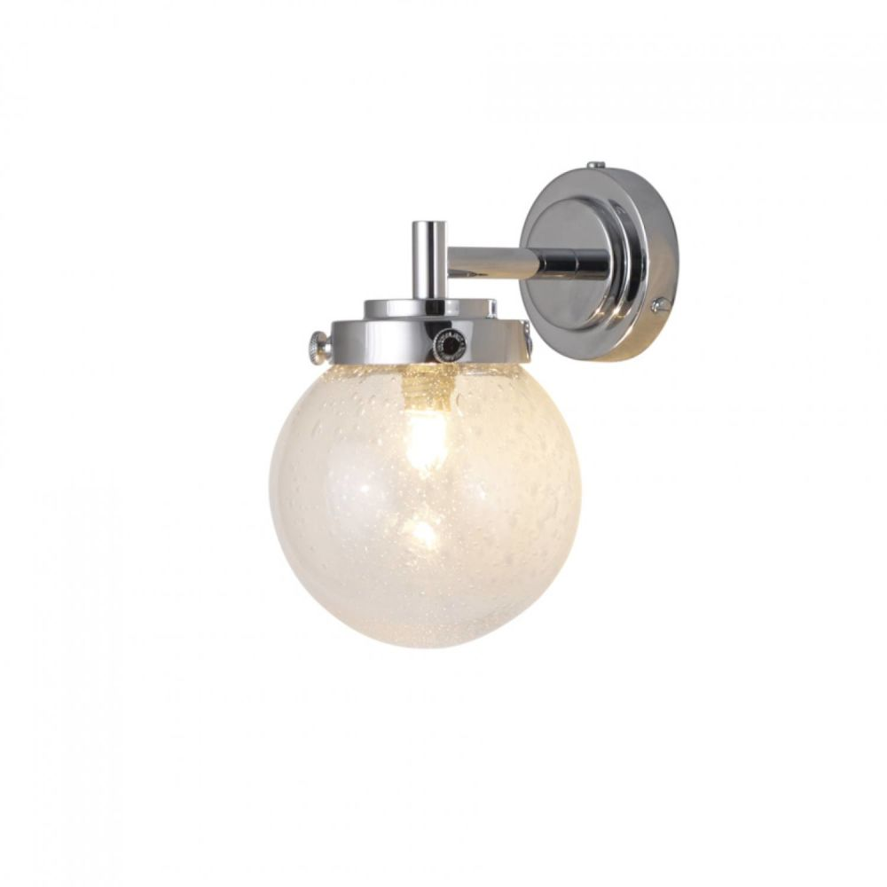 https://res.cloudinary.com/clippings/image/upload/t_big/dpr_auto,f_auto,w_auto/v2/products/mini-globe-wall-light-polished-brass-opal-original-btc-clippings-10094861.jpg