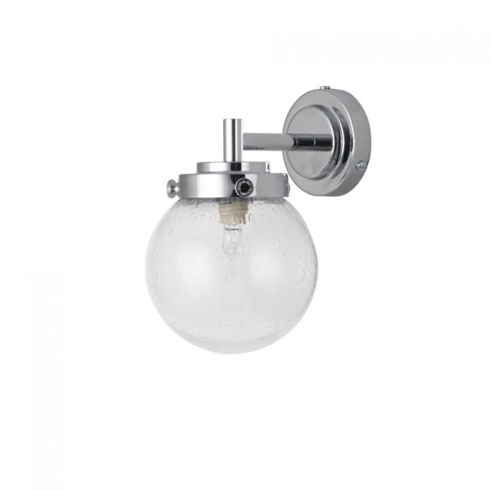 https://res.cloudinary.com/clippings/image/upload/t_big/dpr_auto,f_auto,w_auto/v2/products/mini-globe-wall-light-polished-brass-opal-original-btc-clippings-10094871.jpg