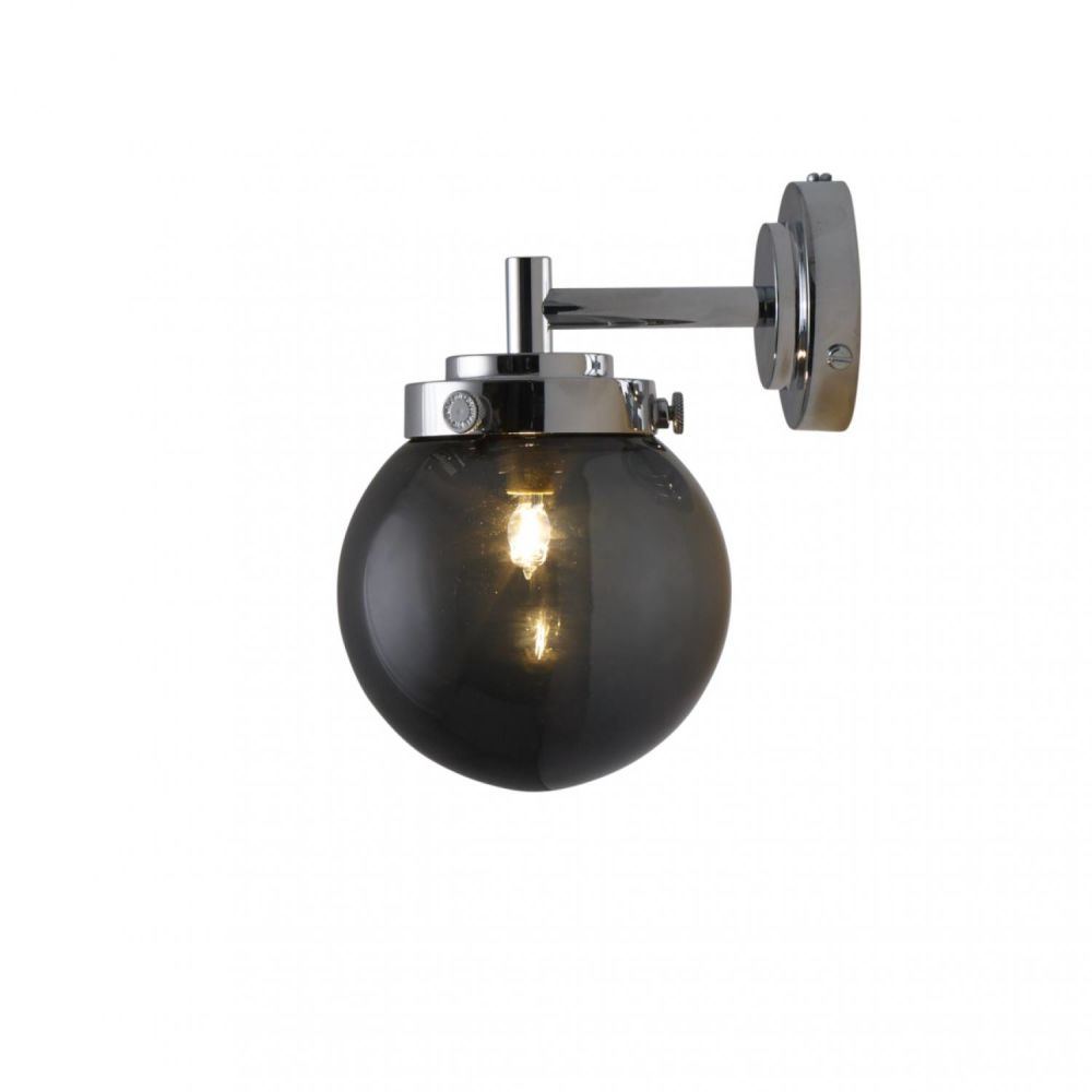https://res.cloudinary.com/clippings/image/upload/t_big/dpr_auto,f_auto,w_auto/v2/products/mini-globe-wall-light-polished-brass-opal-original-btc-clippings-10094891.jpg