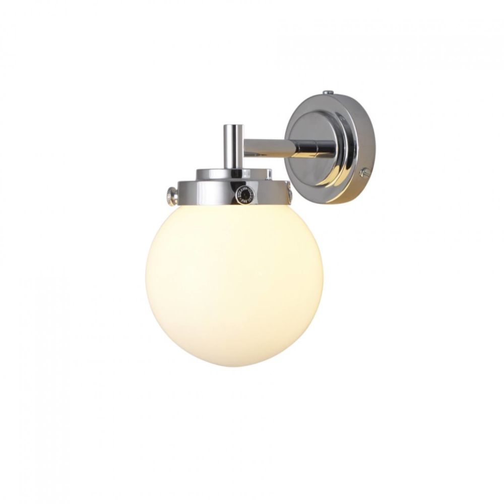 https://res.cloudinary.com/clippings/image/upload/t_big/dpr_auto,f_auto,w_auto/v2/products/mini-globe-wall-light-polished-brass-opal-original-btc-clippings-10094911.jpg