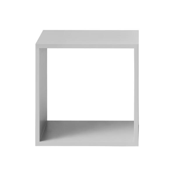 https://res.cloudinary.com/clippings/image/upload/t_big/dpr_auto,f_auto,w_auto/v2/products/mini-stacked-storage-system-20-grey-small-muuto-julien-de-smedt-clippings-10456001.jpg