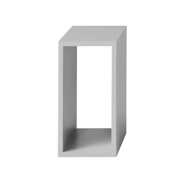https://res.cloudinary.com/clippings/image/upload/t_big/dpr_auto,f_auto,w_auto/v2/products/mini-stacked-storage-system-20-grey-small-muuto-julien-de-smedt-clippings-10456011.jpg