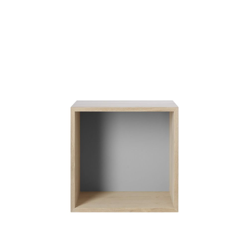 https://res.cloudinary.com/clippings/image/upload/t_big/dpr_auto,f_auto,w_auto/v2/products/mini-stacked-storage-system-20-with-backboard-light-grey-muuto-julien-de-smedt-clippings-10456231.jpg
