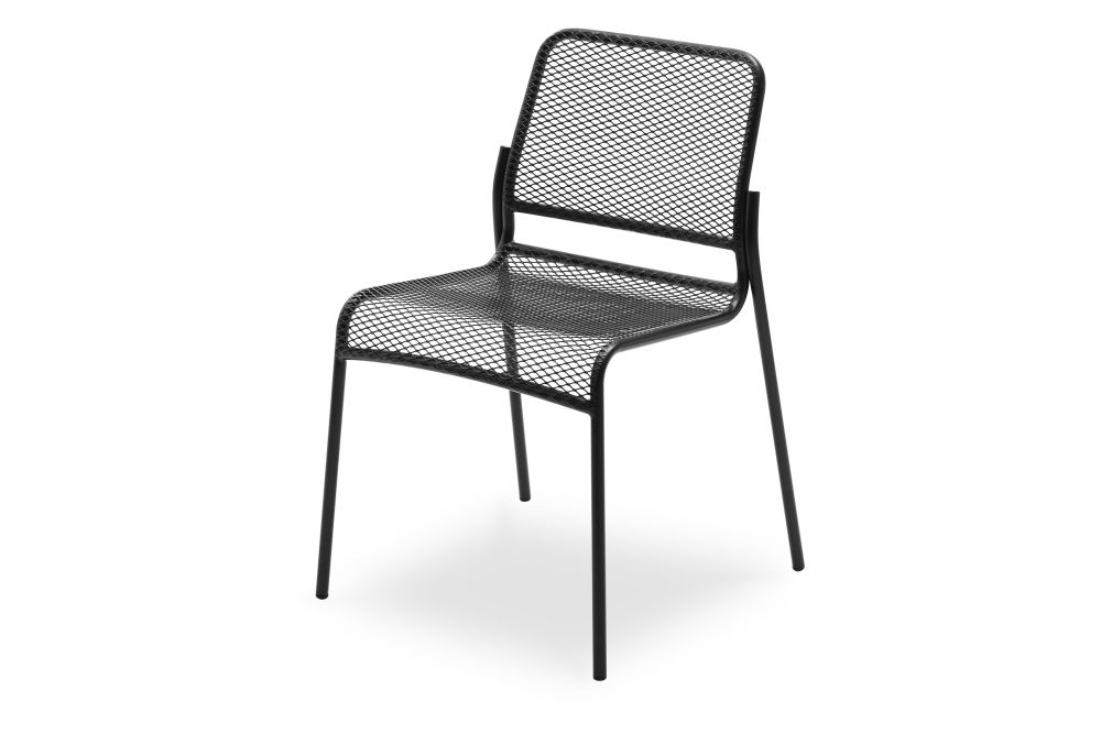 https://res.cloudinary.com/clippings/image/upload/t_big/dpr_auto,f_auto,w_auto/v2/products/mira-chair-anthracite-black-skagerak-mia-lagerman-clippings-11300815.jpg