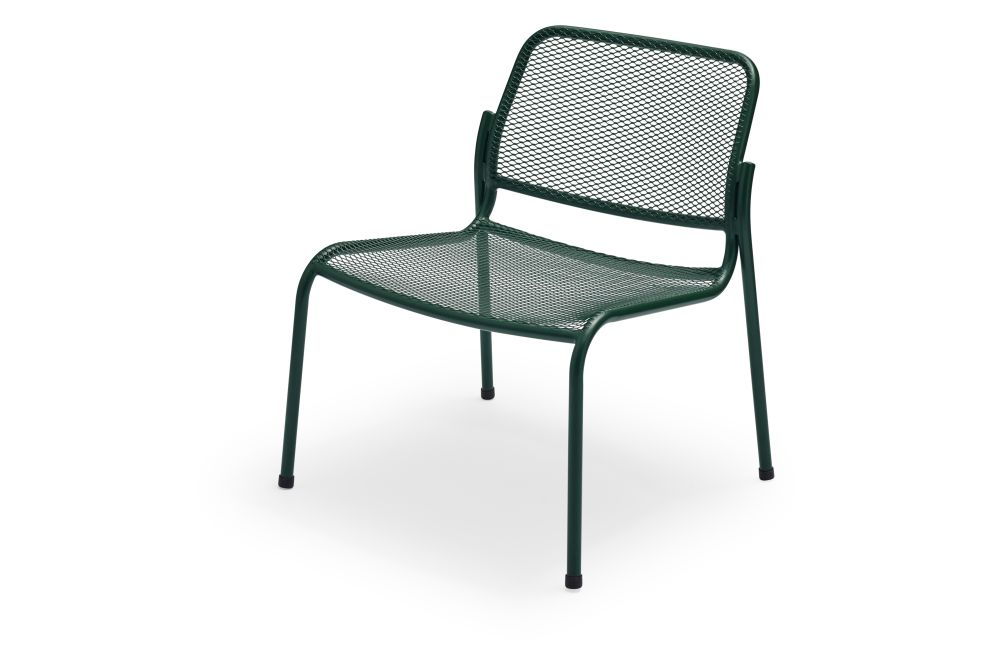 https://res.cloudinary.com/clippings/image/upload/t_big/dpr_auto,f_auto,w_auto/v2/products/mira-lounge-chair-hunter-green-skagerak-mia-lagerman-clippings-11300819.jpg
