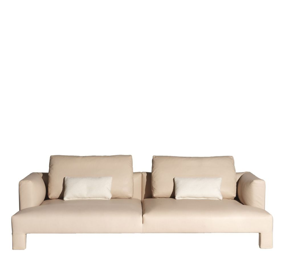https://res.cloudinary.com/clippings/image/upload/t_big/dpr_auto,f_auto,w_auto/v2/products/mod-three-seater-sofa-driade-clippings-10086161.jpg