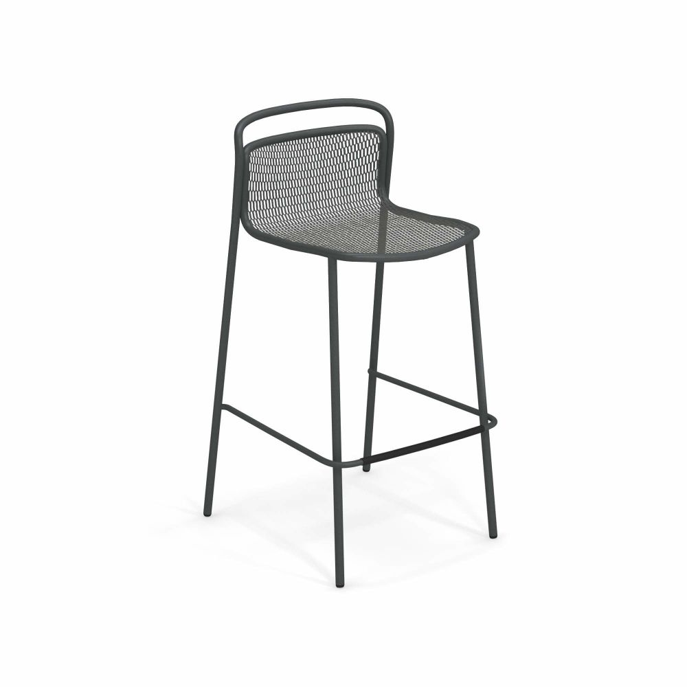 https://res.cloudinary.com/clippings/image/upload/t_big/dpr_auto,f_auto,w_auto/v2/products/modern-barstool-set-of-4-antique-iron-22-emu-chiaramonte-marin-clippings-11273529.jpg
