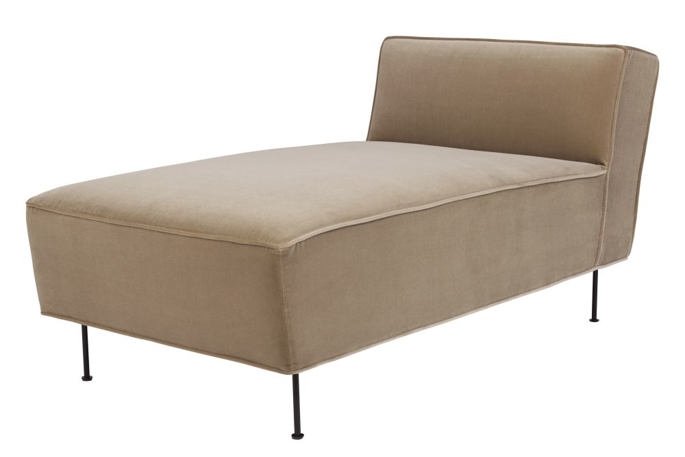 https://res.cloudinary.com/clippings/image/upload/t_big/dpr_auto,f_auto,w_auto/v2/products/modern-line-chaise-longues-gubi-metal-black-price-grp-01-gubi-greta-m-grossman-clippings-11191315.jpg