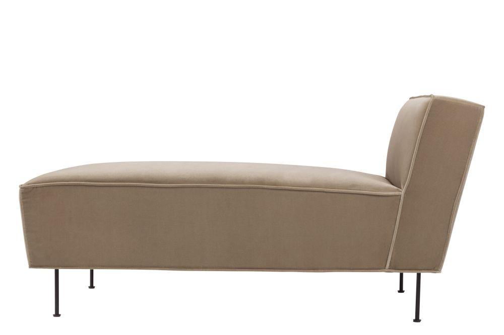 https://res.cloudinary.com/clippings/image/upload/t_big/dpr_auto,f_auto,w_auto/v2/products/modern-line-chaise-longues-gubi-metal-black-price-grp-01-gubi-greta-m-grossman-clippings-11191316.jpg