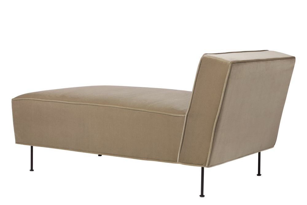 https://res.cloudinary.com/clippings/image/upload/t_big/dpr_auto,f_auto,w_auto/v2/products/modern-line-chaise-longues-gubi-metal-black-price-grp-01-gubi-greta-m-grossman-clippings-11191317.jpg