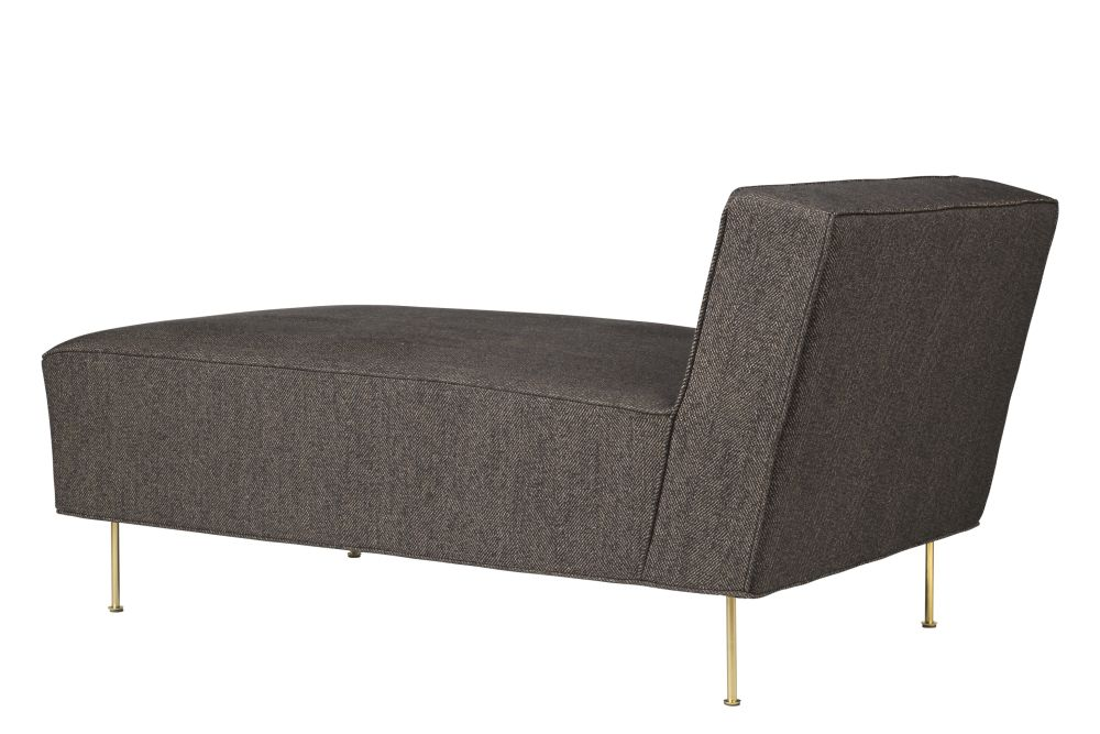 https://res.cloudinary.com/clippings/image/upload/t_big/dpr_auto,f_auto,w_auto/v2/products/modern-line-chaise-longues-gubi-metal-brass-price-grp-03-gubi-greta-m-grossman-clippings-11191320.jpg
