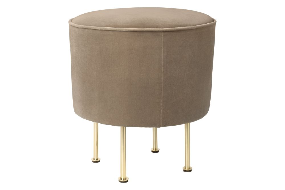 beige,furniture,stool,table