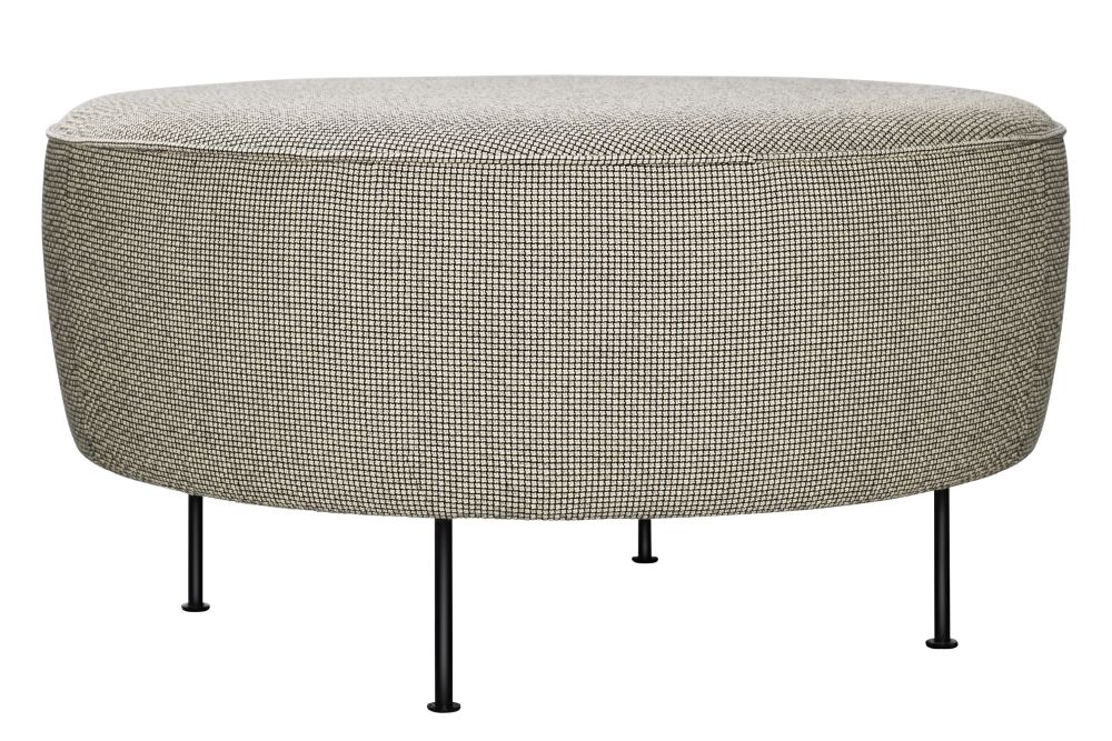 https://res.cloudinary.com/clippings/image/upload/t_big/dpr_auto,f_auto,w_auto/v2/products/modern-line-pouffe-%C3%B880-gubi-metal-black-price-grp-01-gubi-greta-m-grossman-clippings-11194017.jpg