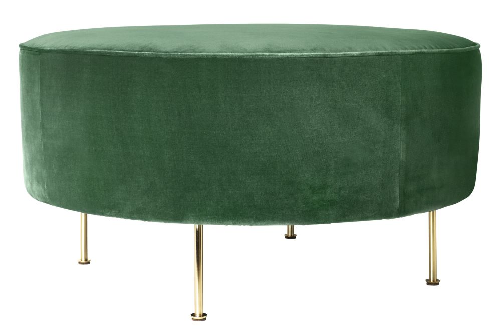 https://res.cloudinary.com/clippings/image/upload/t_big/dpr_auto,f_auto,w_auto/v2/products/modern-line-pouffe-%C3%B880-gubi-metal-brass-price-grp-01-gubi-greta-m-grossman-clippings-11194018.jpg