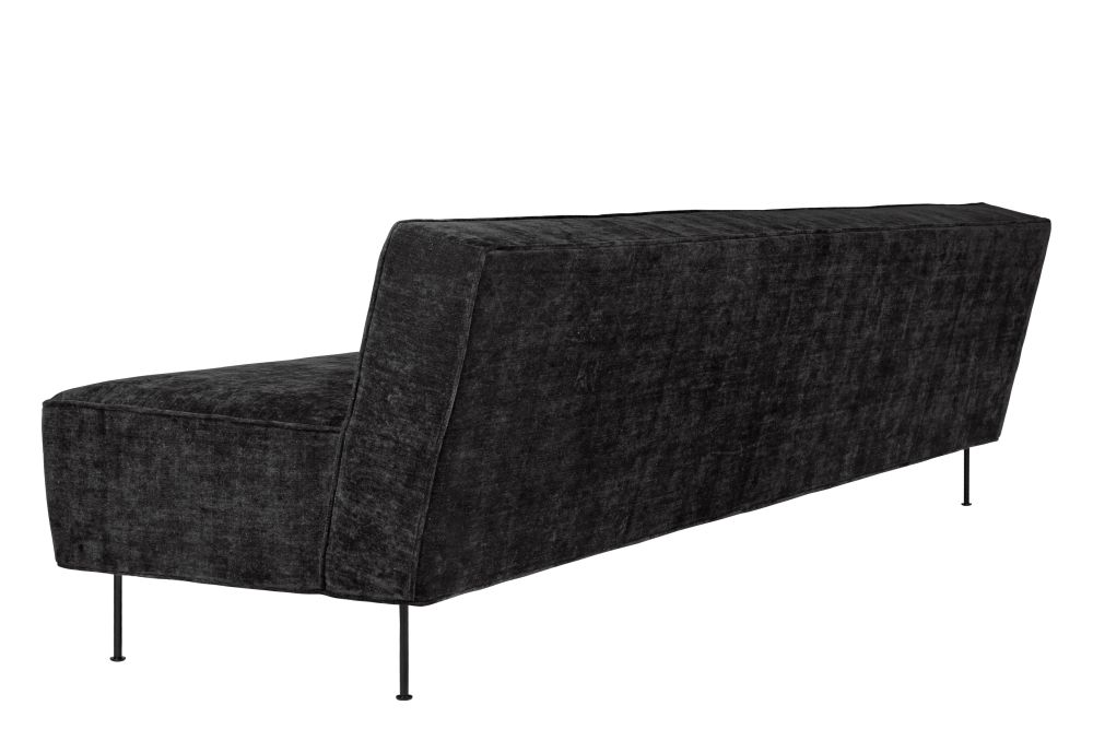 https://res.cloudinary.com/clippings/image/upload/t_big/dpr_auto,f_auto,w_auto/v2/products/modern-line-sofa-240-gubi-metal-black-price-grp-04cm8-gubi-greta-m-grossman-clippings-11193430.jpg