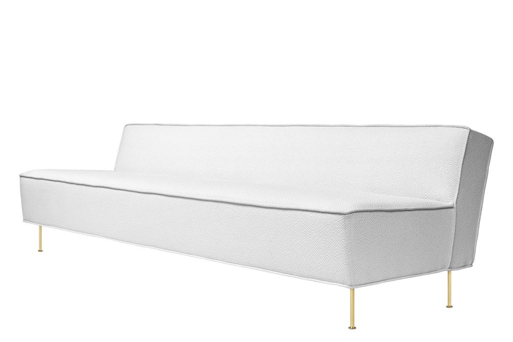 https://res.cloudinary.com/clippings/image/upload/t_big/dpr_auto,f_auto,w_auto/v2/products/modern-line-sofa-240-gubi-metal-brass-price-grp-04-gubi-greta-m-grossman-clippings-11193420.jpg