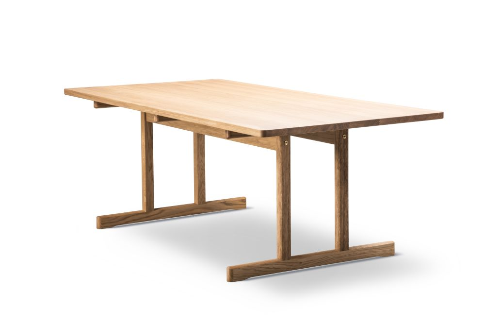 https://res.cloudinary.com/clippings/image/upload/t_big/dpr_auto,f_auto,w_auto/v2/products/mogensen-6286-table-oak-standard-lacquer-fredericia-b%C3%B8rge-mogensen-clippings-10070381.jpg