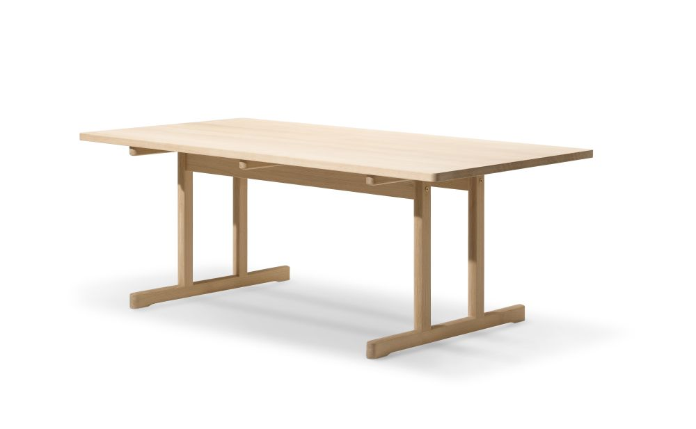 https://res.cloudinary.com/clippings/image/upload/t_big/dpr_auto,f_auto,w_auto/v2/products/mogensen-6286-table-oak-standard-lacquer-fredericia-b%C3%B8rge-mogensen-clippings-10070391.jpg