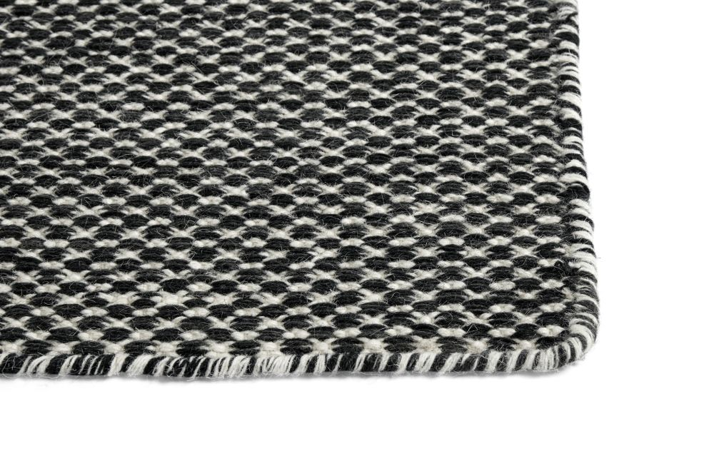 https://res.cloudinary.com/clippings/image/upload/t_big/dpr_auto,f_auto,w_auto/v2/products/moire-kelim-rug-wool-black-kelim-240x170cm-hay-hay-clippings-11328504.jpg