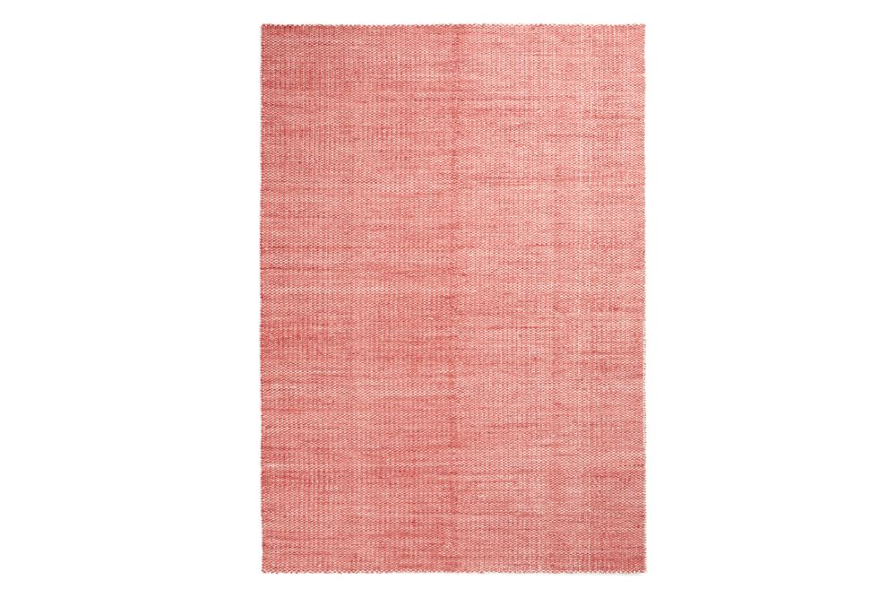 https://res.cloudinary.com/clippings/image/upload/t_big/dpr_auto,f_auto,w_auto/v2/products/moire-kelim-rug-wool-coral-kelim-240x170cm-hay-hay-clippings-11328509.jpg