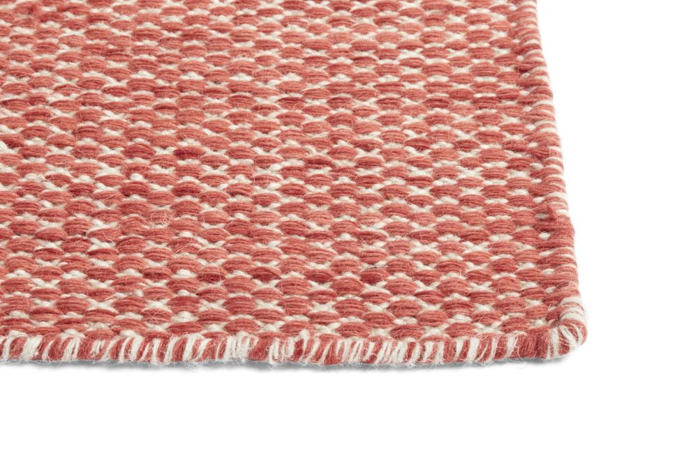 https://res.cloudinary.com/clippings/image/upload/t_big/dpr_auto,f_auto,w_auto/v2/products/moire-kelim-rug-wool-coral-kelim-240x170cm-hay-hay-clippings-11328510.jpg
