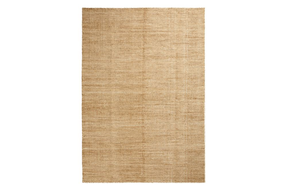 https://res.cloudinary.com/clippings/image/upload/t_big/dpr_auto,f_auto,w_auto/v2/products/moire-kelim-rug-wool-yellow-kelim-240x170cm-hay-hay-clippings-11328511.jpg