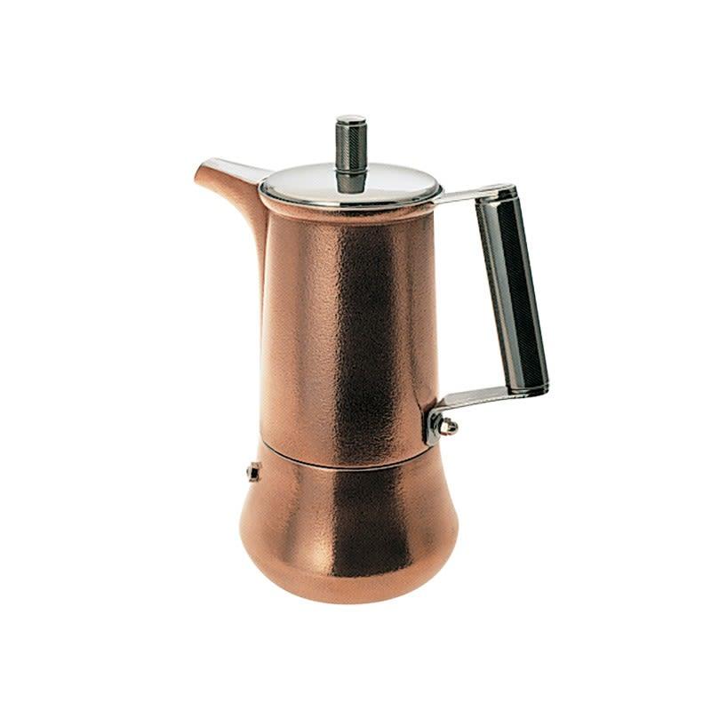 Serafino Zani,Teapots & Cups,coffee percolator,coffeemaker,home appliance,moka pot,small appliance