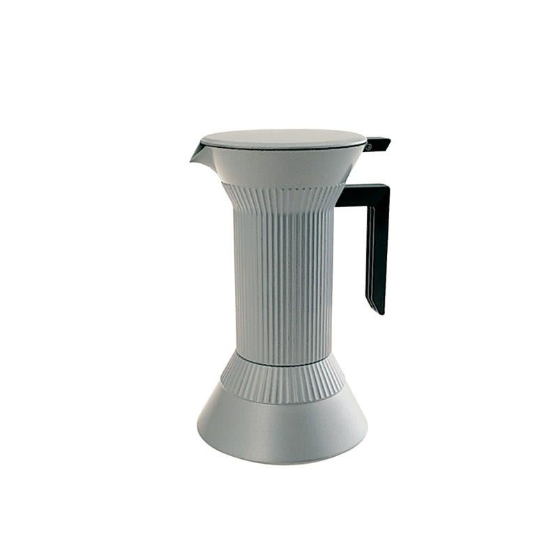 Serafino Zani,Teapots & Cups,table